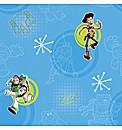 Disney Toy Story 3 Wallpaper