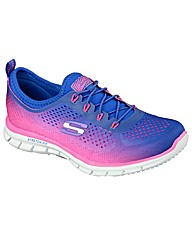 Skechers Active Glider Fearless