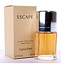 Calvin Klein Escape ladies 50ml edp