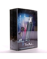 Thierry Mugler Innocent 25ml Edp+Dice