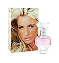 Katie Price Stunning 30ml Edp For Her