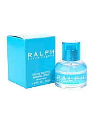 Ralph Lauren 30ml Eau De Toilette