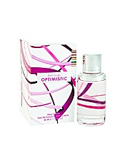 Paul Smith Optimistic EDT 50ml Spray