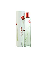 Kenzo Flower La Cologne 90ml Edc For Her