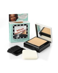 Benefit Hello Flawless Powder Toffee