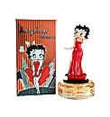 Betty Boop Princess 75ml Edp For Her