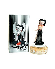 Betty Boop Angel 75ml Eau de Parfum Her