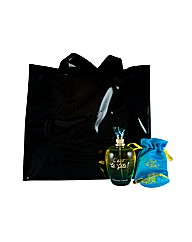 Christian Lacroix Bag Giftset