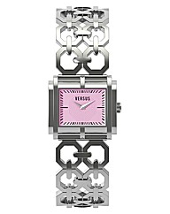 Versus Ladies Bracelet Watch
