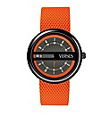 Versus Osaka Ladies Strap Watch