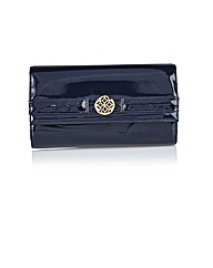 Lotus Darla Handbag Handbags