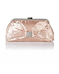 Lotus Rozene Handbag Handbags