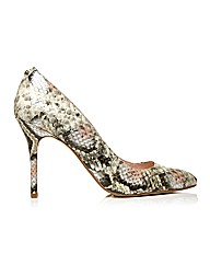 Moda in Pelle Ceisa Shoes