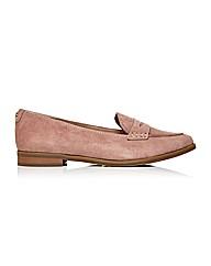Moda in Pelle Emico Shoes