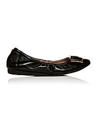 Moda in Pelle Fialo Shoes
