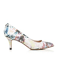 Moda in Pelle Cambria Shoes