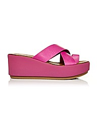 Moda in Pelle Primki Sandals