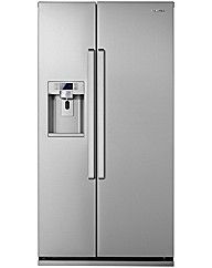 Samsung Free Standing Fridge Freezer