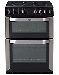 Belling Free Standing  Electric Cooker