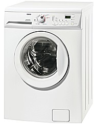 Zanussi Washing Machine + Installation