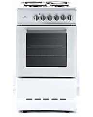 Newworld Free Standing Electric Cooker