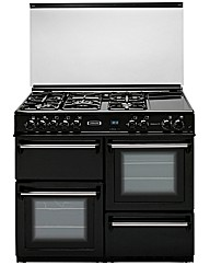 Leisure Free Standing Range Cooker