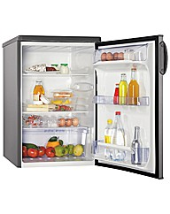 Zanussi Free Standing Look Fridge