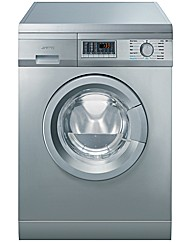 Smeg Free Standing Washer Dryer