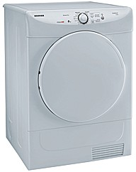 Hoover Free Standing Tumble Dryer