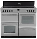 Belling Freestandin Electric RangeCooker