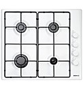 Beko Built In Gas Hobs