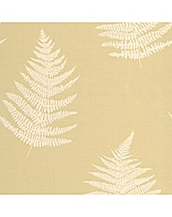 SFE Eden Verdant Green Wallpaper