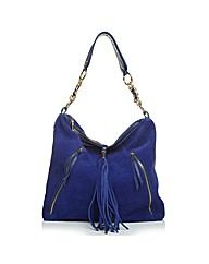 Moda in Pelle Mariebag Handbags