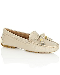 Lauren By Ralph Lauren Cassady Loafers
