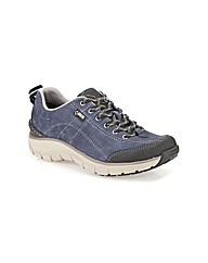 Clarks Womens Wave TrailGTX Standard Fit
