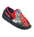 Spiderman Rutherford Slippers