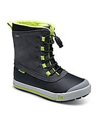Merrell Snow Bank WP Boot