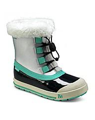 Merrell Spruzzi WP Boot