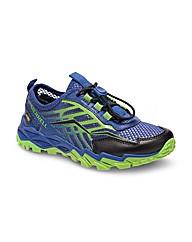 Merrell Hydro Run Shoe Kids