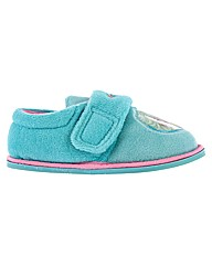 Disney Frozen Smith Slipper