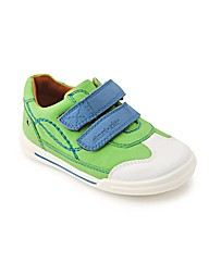 Start-rite Flexy Soft Turin Green Fit G