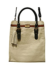 Henley Sophie Shopper Bag