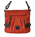 Henley Ella Cross Body Bag Small