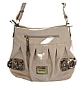Henley Ella Cross Body Bag Large