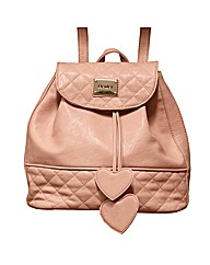 Henley Milly Fashion Backpack