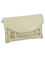 Thomas Calvi Ladies Bag