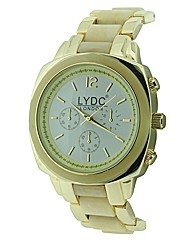 LYDC Ladies Watch