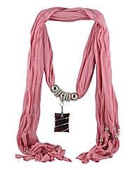 Thomas Calvi Ladies Scarf