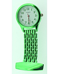 Ladies Pocket and Fob Watch