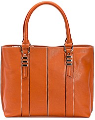 Jane Shilton Freesia Tote Bag